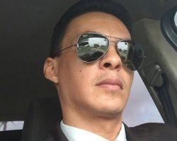 Advogado criminalista é executado a tiros em lanchonete na Mata Norte de Pernambuco