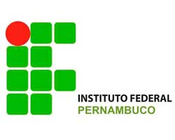 IFPE divulga edital com 4.076 vagas para o Vestibular 2018.1