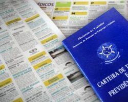 Pernambuco fecha setembro com o maior número de novos postos de emprego do país