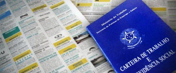 Pernambuco fechou 7.381 vagas de emprego em fevereiro