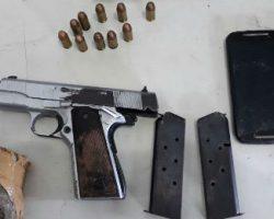 Suspeitos de tráfico de drogas são presos pela Polícia Civil em Carpina