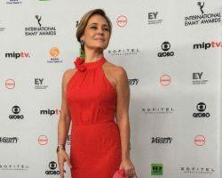 Brasil perde em todas as categorias que disputava no Emmy Internacional