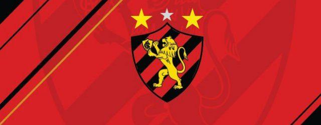 Sport derrota Fluminense em pleno Maracanã