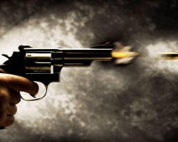 Duplo homicídio é registrado em Timbaúba; Os homens foram baleados em Sapucaia