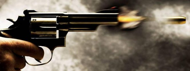 Homem é assassinado a tiros dentro de bar em Aliança
