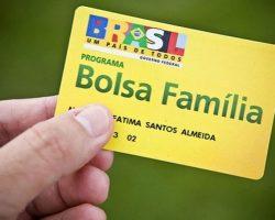 Em Timbaúba, 50 Beneficiários do Bolsa Família considerados irregulares deixarão de receber recursos do programa
