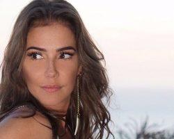 Deborah Secco desabafa após admitir traições: Tratamento desigual