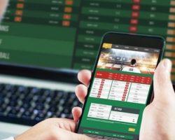 Polícia Civil investiga esquema de apostas em resultados de partidas esportivas online envolvendo estudantes