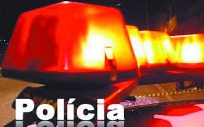 Morador de Camutanga é detido acusado por tentativa de furto no Atacado dos Presentes, no Recife