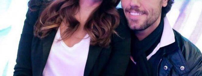 Paula Fernandes termina namoro com cantor após cinco meses, saiba mais!