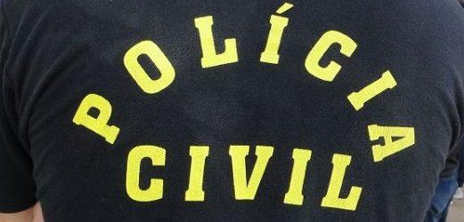 Timbaúba: Dupla é presa pela Polícia Civil acusada por tráfico de drogas no Alto do Cruzeiro