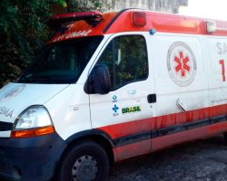 Criança morre depois de se engasgar com pipoca no Sertão da Paraíba