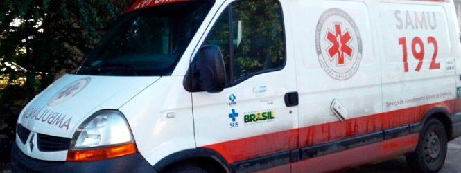Briga entre torcedores deixa feridos no Recife