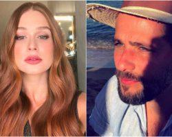 Brasileiros aparecem entre os rostos mais bonitos do mundo