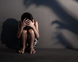 Limoeiro: Pai suspeito de estuprar três filhas ofereceu R$ 150 mensais para a mais velha convencer caçula a abortar, diz polícia