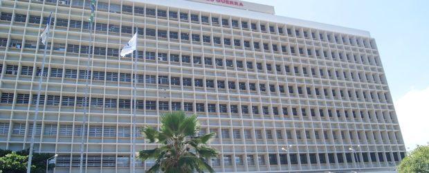 Morre mais uma vítima de explosão de gás em Jaboatão