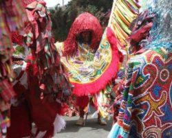 Aliança e Limoeiro recebem Festival Canavial