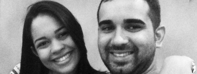 Jovem grávida é morta pelo marido dois dias antes do parto