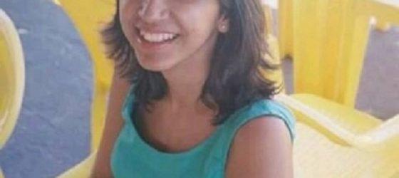 Polícia investiga desaparecimento de universitária no Recife