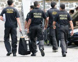 Polícia Federal confirma caso de fraude no Enem em Salvador