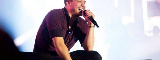 Wesley Safadão desabafa após ataques em rede social