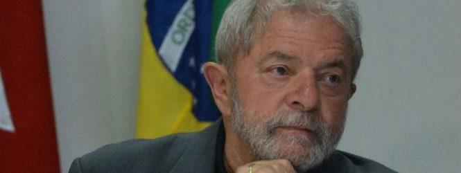 Governadores de estados do Nordeste farão visita a Lula na terça-feira