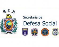 SDS-PE passará a divulgar número mensal de feminicídios