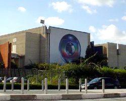 Globo suspende contratos de atores até o fim da pandemia