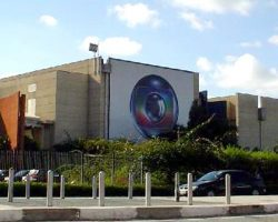 Globo confirma primeiro caso de coronavírus entre seus funcionários