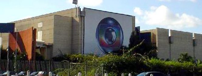 Globo confirma morte de ator de 'O Outro Lado do Paraíso'