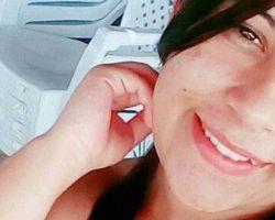 Jovem morre eletrocutada ao usar escova elétrica no Ceará