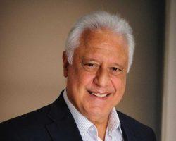 Globo afasta Antônio Fagundes de novelas por 3 anos; saiba o motivo