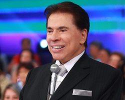 Sílvio Santos terá que pagar multa de R$ 38 milhões