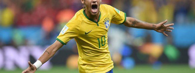 Neymar investe milhões para ficar mais perto de Marquezine