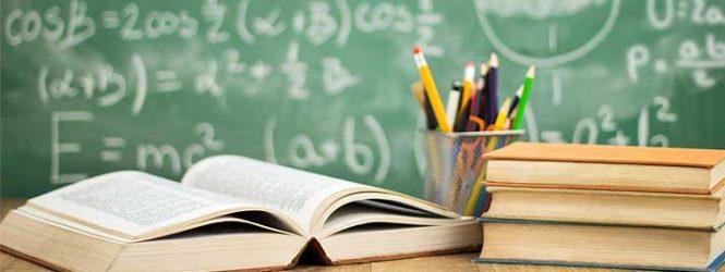 Governo do Estado abre mais de 73 mil vagas para cursos técnicos