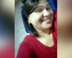 Pastora é assassinada a tiros dentro de carro no Recife
