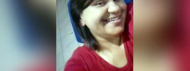 Pastora é assassinada a tiros dentro de carro no Recife