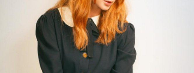 Marina Ruy Barbosa aceita mudar a cor de seus cabelos a pedido de Agnaldo Silva