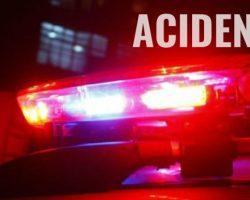 Mulher morre em colisão entre carro e caminhonete na BR-423