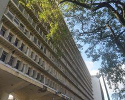Hospital das Clínicas oferece exames oftalmológicos gratuitos no Recife