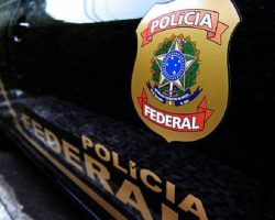 PF apreende mais de cinco toneladas de cocaína no Nordeste