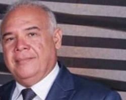 Marido de delegada morre após ser baleado durante assalto na Zona Oeste do Recife