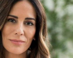 Gloria Pires é afastada por dois anos pela Globo