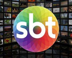 SBT é condenado por plágio