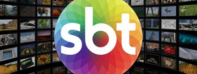 Jornalista do SBT tem suspeita de coronavírus