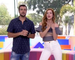 Globo anuncia o fim do 'Video show'