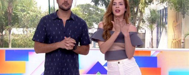 Globo anuncia o fim do 'Video show'
