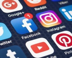 Facebook, Instagram e WhatsApp ficam instáveis no Brasil e em outros países