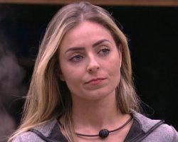 Vencedora do BBB19, Paula sofre ameaças