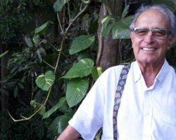 Justiça decreta prisão preventiva de suspeitos de matar empresário em Aldeia